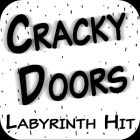 Cracky Doors — Labyrinth Hit