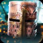Heroes and Castles 2 — оборона замка