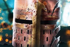 Heroes and Castles 2 - иконка