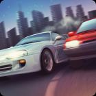 Highway Racer — симулятор вождения