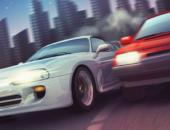 Highway Racer - иконка