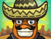 Amigo Pancho - иконка