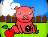 Feed the Pig - иконка