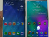 Особенности Samsung Galaxy A8
