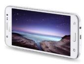 Samsung Galaxy J5 и Galaxy J7 - уникальные смартфоны