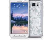 Новый смартфон Samsung Galaxy S6 Active