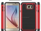 Первый рендер Samsung Galaxy Note 5