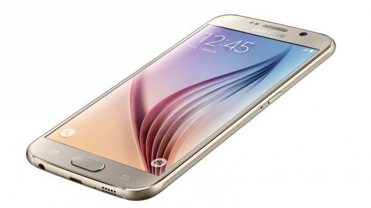 Новые аксессуары для Samsung Galaxy S6