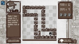 E3 1915 - игра