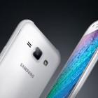 Стали известны характеристики смартфона Samsung Galaxy J7