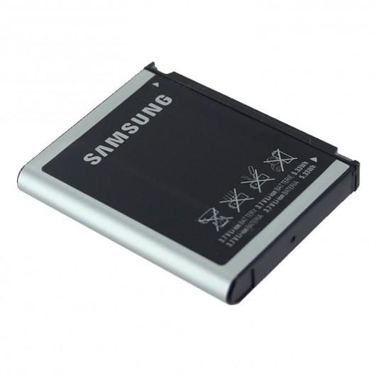 Повышение емкости аккумуляторов Samsung