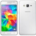 Информация о смартфоне Samsung Galaxy Grand Prime Value Edition