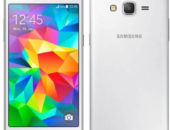 Устройство Samsung Galaxy Grand Prime Value Edition