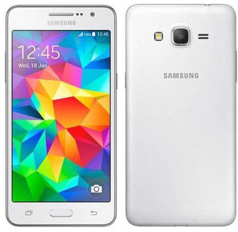 Устройство Samsung Galaxy Grand Prime Value Edition