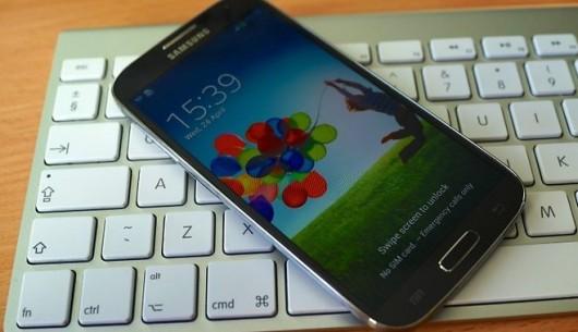 Особенности уязвимости на смартфонах Samsun