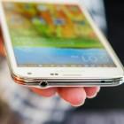Стандарт LTE-Advanced 4G+ испробован компаниями Samsung и Билайн