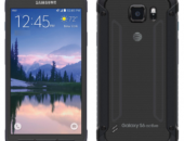Корпус смартфона Samsung Galaxy S6 Active