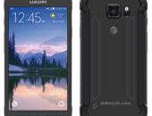 Корпус смартфона Samsung Galaxy S6 Active