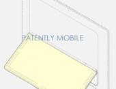 Оригинальный гаджет от Samsung