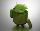 В Google Play обнаружена вирусы
