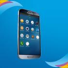 ОС Tizen от Samsung теперь и на российском рынке