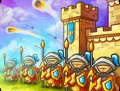 VarWARS - масштабная война