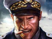 Warship WWII - море и война