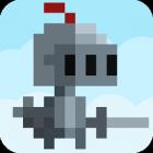 Pixel Kingdom – пиксельное королевство