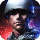 War 2 Victory – военные империи