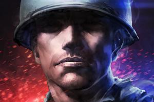 War 2 Victory - новая война