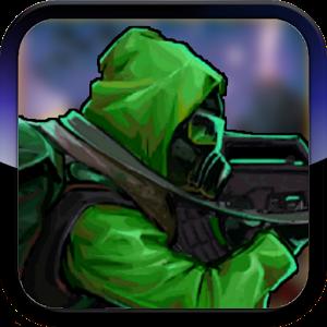 Metal Warrior X - стрельба и динамика
