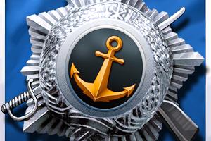 Age of Ships - морские противостояния