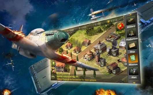 War 2 Victory - новые герои