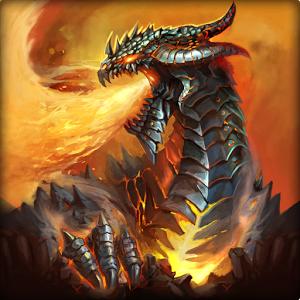 Runes of War - магический мир войны