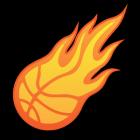 Jam City Basketball – уличный баскетбол