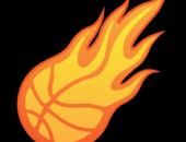 Jam City Basketball - дворовой баскетбол