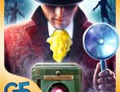 The Secret Society - загадочная история поместья