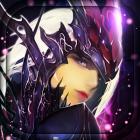 Iron Knights – герои фантастического мира