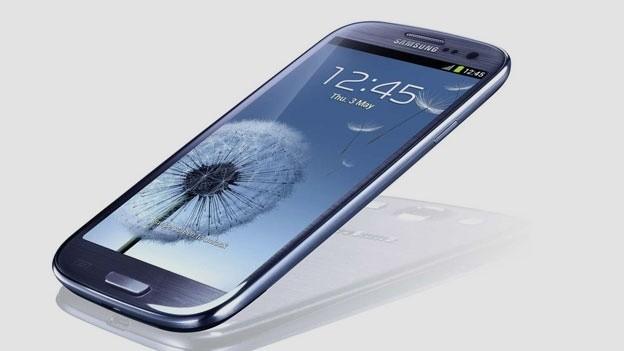 600 миллионов смартфонов Samsun и их уязвимость