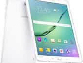 Samsung Galaxy Tab S2 вскоре поступит в продажу