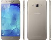 Стоимость смартфона Samsung Galaxy A8