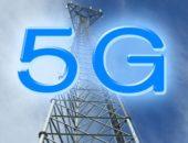 5G-сети от Samsung и LG