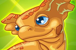 Miscrits: World of Creatures - забавные персонажи