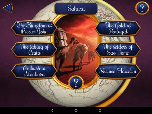 Splendor - режимы игры