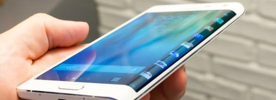 Samsung открывает магазин приложений для edge-устройств