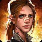 Deadwalk: The Last War – мир выживания