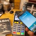 Samsung начинает тестирование платежной системы