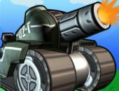 Bunker Constructor - смертельный выстрел