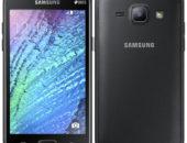 Samsung Galaxy J1 Ace - очередной бюджетный смартфон