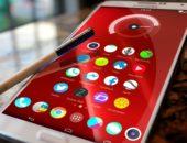 Samsung спешит представить новые устройства